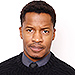 'I Was Acting as If I Was the Victim': Nate Parker Apologizes for 'Insensitive' Response to Rehashed Rape Case Controversy