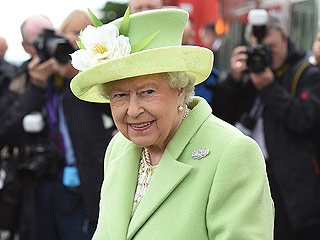 Queen Elizabeth Is Hiring a Live-In Housekeeper – and the Salary Will