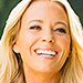 Kate Gosselin's Tough Decision: Why Her Son Is Away Getting Help
