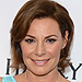 Luann de Lesseps Dishes on Wedding Details – Yes, There Will Be a Prenup