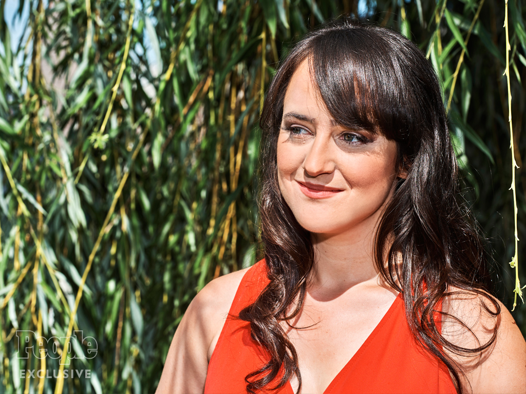 Mara: Mara Wilson Battled OCD, Depression, Anxiety: Revelations