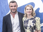 A Look Back at Naomi Watts and Liev Schreiber's 11-Year-Relationship