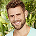 Chris Harrison Reveals Why Nick Viall Was Picked as the Next Bachelor Over Fan-Favorite Luke Pell
