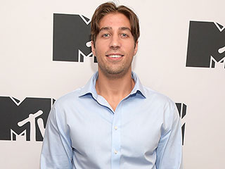 Ryan Ferguson's Stolen Life: How His Wrongful Murder Conviction Fueled a Fight Against Injustice