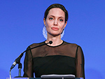 Angelina Jolie's Divorce Team Is Working with High-Powered D.C. Fixer Who Inspired <em>Scandal</em>'s Olivia Pope