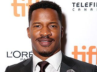 Nate Parker Will Not Apologize for Rape Accusations in 60 Minutes Interview