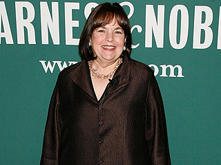 ina garten and jeffrey relationship quotes