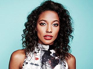 5 Things to Know About Kylie Bunbury, the Pitch Who's Changing the Game