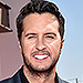 Why Luke Bryan Likes to Get His Hands Dirty