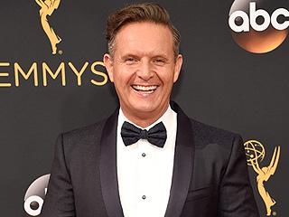 The Voice's Mark Burnett Hopes to Score an Invite to Blake Shelton and Gwen Stefani's Wedding