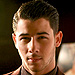 Nick Jonas on His 'Challenging' Dating Life and His Relationship with His Brothers: This 'Season of My Life' Is Solo
