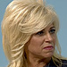 Long Island Medium's Theresa Caputo Reveals One of the Most Shocking Readings She's Ever Done