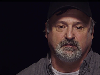 WATCH: Captain Gary Worries About Pushing Son Kenny too Far in Deadliest Catch: Dungeon Cove Exclusive Preview