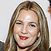 Drew Barrymore Joins Ex Father-In-Law Arie Kopelman at Event, Calls Him the 'Ultimate Grandparent'