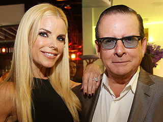 Real Housewives of Miami's Alexia Echevarria Is 'Heartbroken Over the Sudden Passing' of Late Husband Herman Echevarria