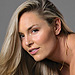 Lindsey Vonn Takes It All Off For New Book Trailer