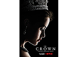 WATCH: Netflix Releases First Official Trailer for <em>The Crown</em> &#8211; and It Has Us Royally Excited for Nov. 4