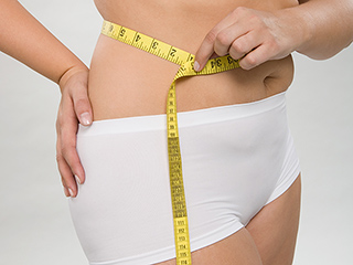 The Average American Woman Is a Size 16 According to a New Study