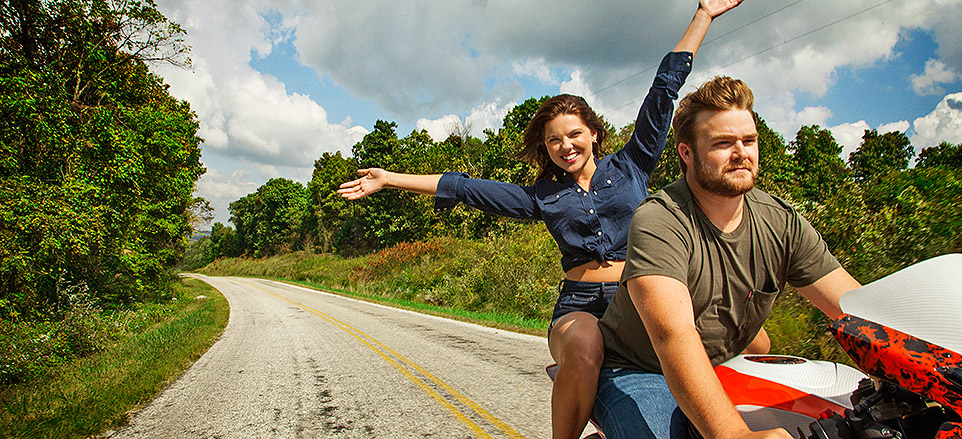 Read the Cover Story: Amy Duggar King: I'm Doing It My Way