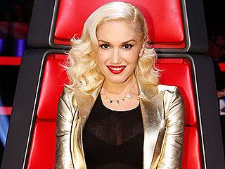 Spotlight On: Gwen Stefani