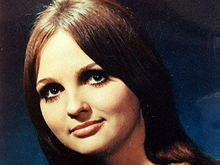 Jane Doe No. 59 Revealed: Murdered By Manson?