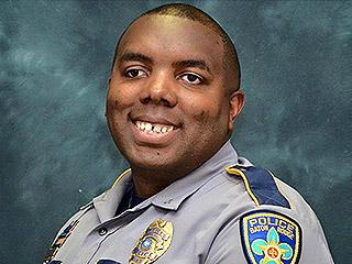 Baton Rouge Police Ambush: Another Tragic Day