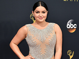 Ariel Winter Calls Out 'Complete Sexism' in Hollywood: 'It's Disgusting to Me'