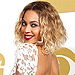 The Wildest Ways Stars Have Shown Skin at the Grammys