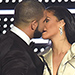 Drake Says Rihanna Is 'Someone I've Been in Love with Since I Was 22 Years Old' at VMAs