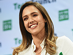 Like a Boss: 9 Famous Females Who Are Also Seriously Successful Businesswomen