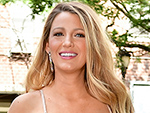 10 Life Lessons We've Learned from Blake Lively