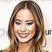 Jamie Chung Is Blonde! See Her Bold New Look