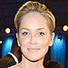 Photographic Evidence Sharon Stone Has Discovered the Fountain of Youth