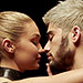 From EW: Zayn Scores First Billboard Hot 100 No. 1 with 'Pillowtalk'