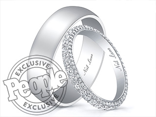 See Jade Roper and Tanner Tolbert's Platinum Wedding Bands – and Her $250,000 Bridal Jewelry!