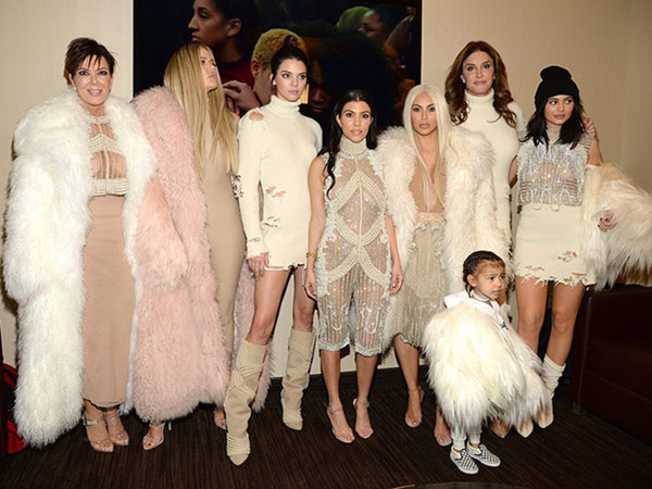 Mother's Day Gift Guide: Goop, Kardashian