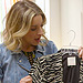 Ready to Clean Out Your Closet for Spring? Watch This First