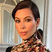 Kim Kardashian Sets Goal Weight for Met Gala (and Wants to Take the KarJenner Family Christmas Photo on Met Steps!)