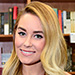 Is Lauren Conrad Working with MTV Again? 'Never Thought I'd See the Day,' Star Teases