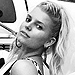 Jessica Simpson Flaunts Her Legs in Teeny Leopard Onesie Next to Giant Truck, Proves Her Car Model Game Only Gets Better