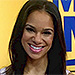 Ballerina Misty Copeland Now Has Her Very Own Barbie Doll!