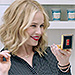 Chelsea Handler Makes Her Mark on Elizabeth Arden, Ashley Graham Creates Nail Polish Shades and More Glam Beauty News