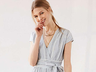 8 Jumpsuits Your Summer Wardrobe Needs Right Now