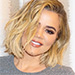 Happy Birthday, Khloé Kardashian! 5 Ways the Star Stays Ageless