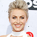 So THIS Is How You Get Julianne Hough's Gorgeous Dewy Skin