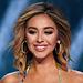 Bye Bye, Bikinis! The Miss Teen USA Pageant Is Saying 'See Ya' to Swimwear