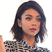 Sarah Hyland Has No Problem Picking a Favorite Candie's Girl (but She Admits She's Biased)
