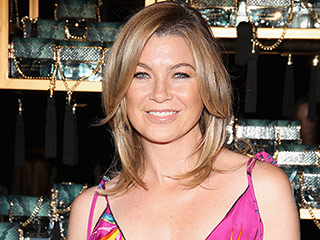 Ellen Pompeo Reveals Her Age Was the Reason She Stayed on Grey's Anatomy: 'I Knew My Clock Was Ticking in Hollywood'