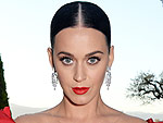 Katy Perry Plans to Look Like Paula Deen in 30 Years so Gear Up