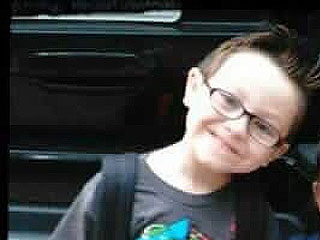 South Carolina School Shooting Victim, 6, Remains in Critical Condition After Surgery
